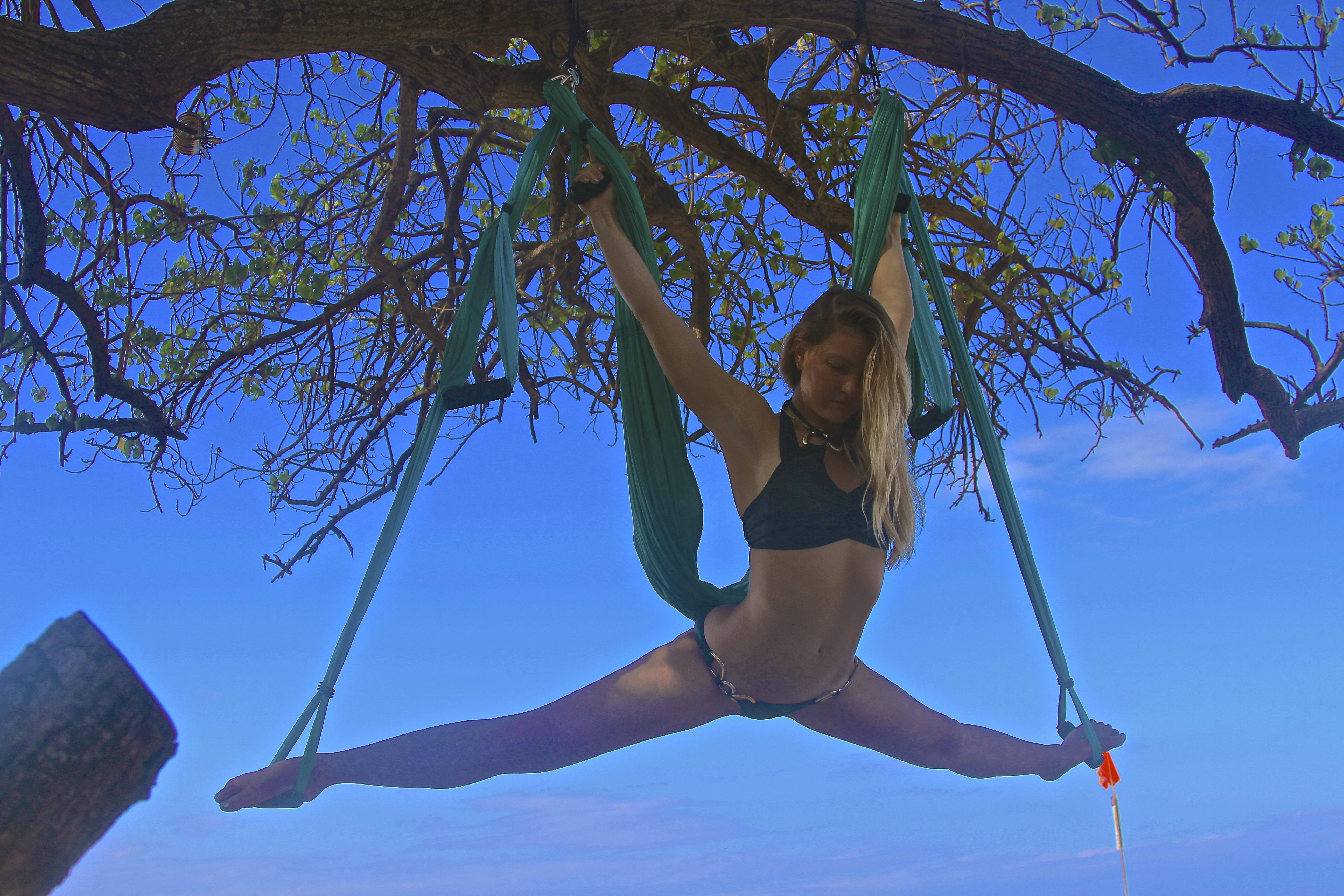 Cara Provenzano Nude Photos 42