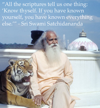 SATCHIDANANDA-TIGER-LOTUS