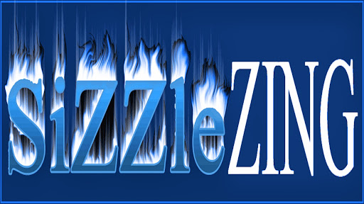 SizzleZING-youtube